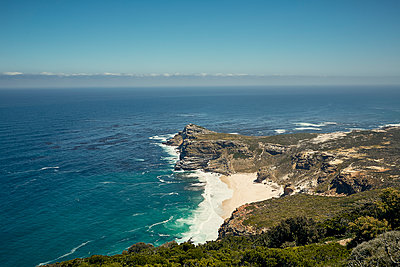 Cape of Good Hope - p1200m1118920 by Carsten Görling