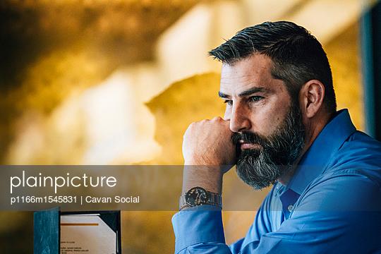 p1166m1545831 von Cavan Social