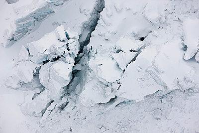 Precipice - p3560153 by Stephan Zirwes