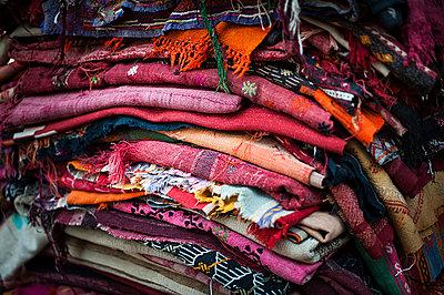 Carpets - p1007m886922 by Tilby Vattard