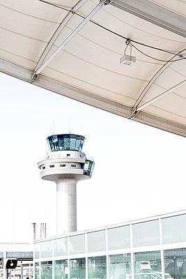 Salzburg Airport - p401m2210943 by Frank Baquet
