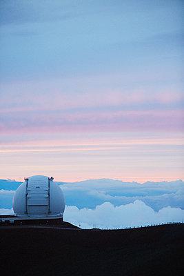 Mauna Kea Summit  - p579m1203397 by Yabo