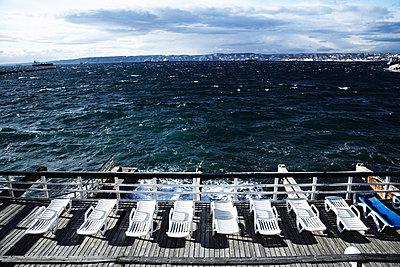 Marseille - p8870012 von Christian Kuhn