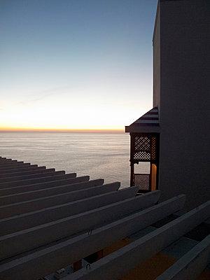 Gran Canaria - p959m1054748 von Appold
