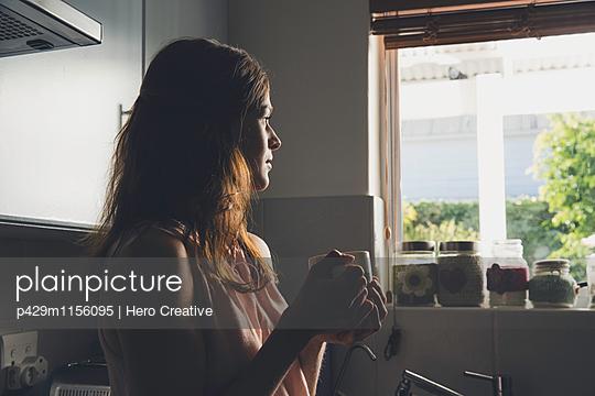 p429m1156095 von Hero Creative