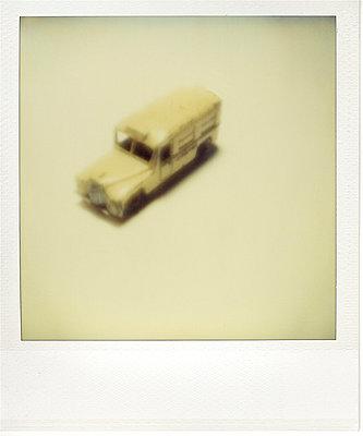 Miniature monochrome - p9111475 by Gaëtan Rossier