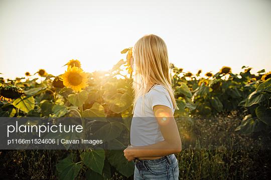 p1166m1524606 von Cavan Images