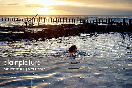 p429m2019089 von Matt Lincoln