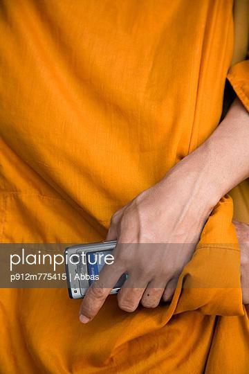 p912m775415 von Abbas photography