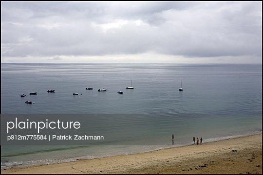 p912m775584 von Patrick Zachmann
