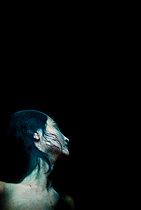 Thu p1165m956392