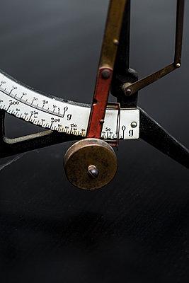 Scales - p1621m2257967 by Anke Doerschlen
