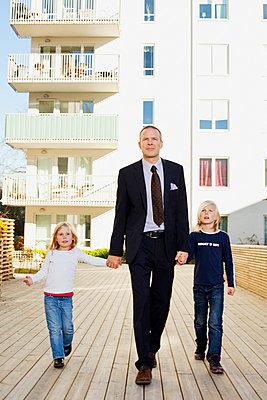 p312m696396f von Lars Trangius