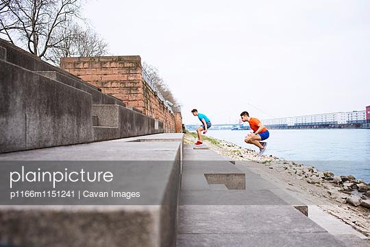 p1166m1151241 von Cavan Images