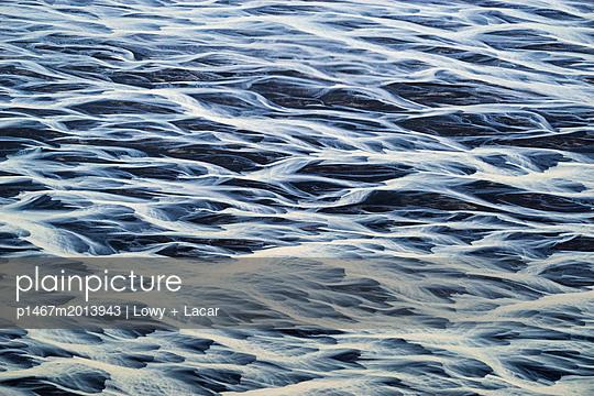 Iceland - p1467m2013943 by Lowy + Lacar