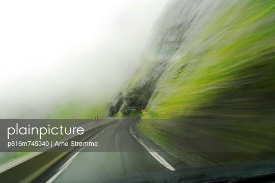p816m745340 von Arne Strømme