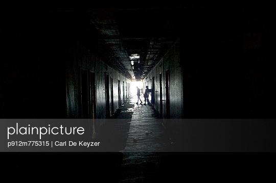 p912m775315 von Carl De Keyzer