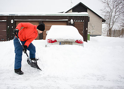 p352m1127008f von Jonas Gunnarsson