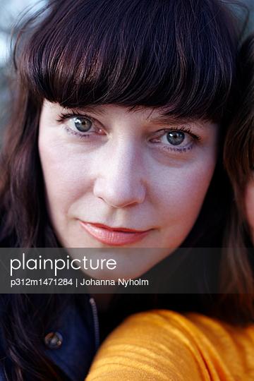 p312m1471284 von Johanna Nyholm