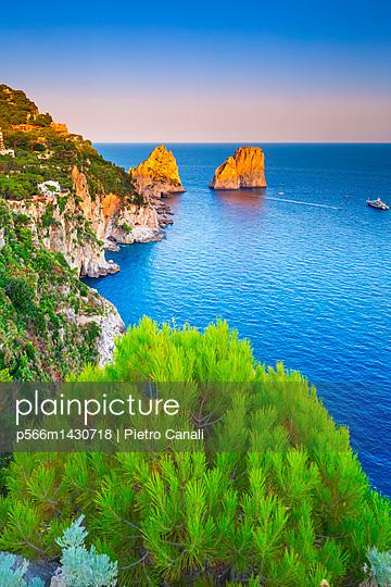 p566m1430718 von Pietro Canali