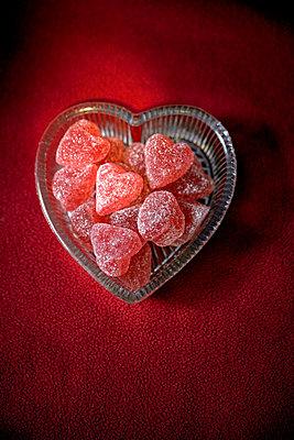 Sugar - p8474143 by Johanna Norin