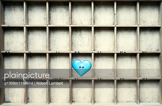 p1309m1158614 von Robert Lambert