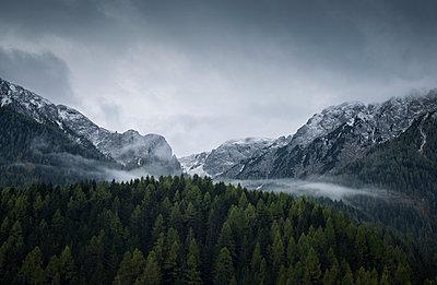Südtirol - p1341m1461612 von Conny Hepting
