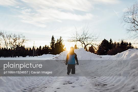 p1166m1524657 von Cavan Images