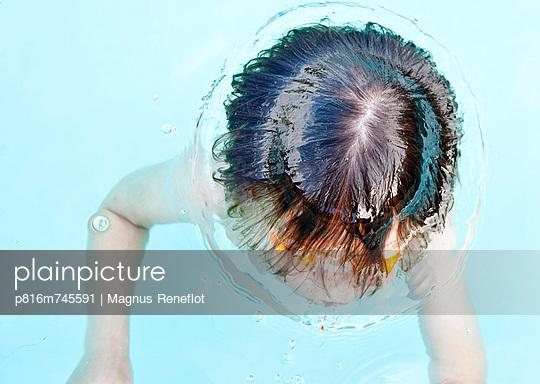 p816m745591 von Magnus Reneflot