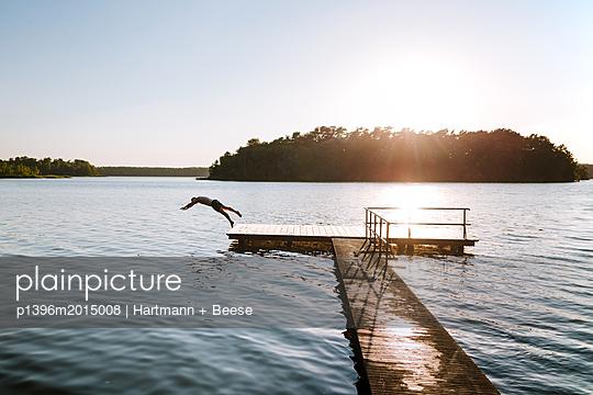 p1396m2015008 by Hartmann + Beese