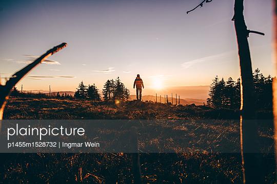 p1455m1528732 by Ingmar Wein