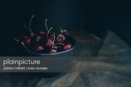 p300m1166093 von Anke Scheibe