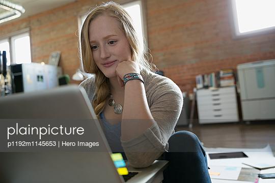 p1192m1145653 von Hero Images