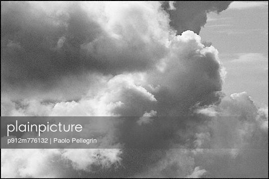 p912m776132 von Paolo Pellegrin