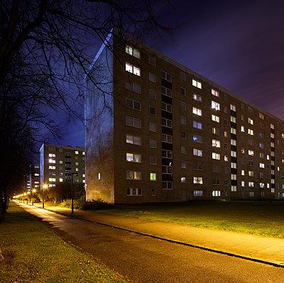 p352m1142137 von Gustaf Emanuelsson