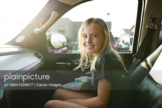 p1166m1524617 von Cavan Images
