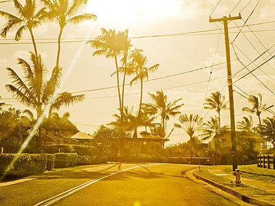 Hawaii - p9070036 by Anna Fritsch