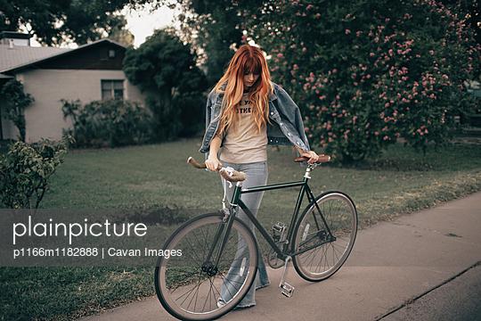 p1166m1182888 von Cavan Images