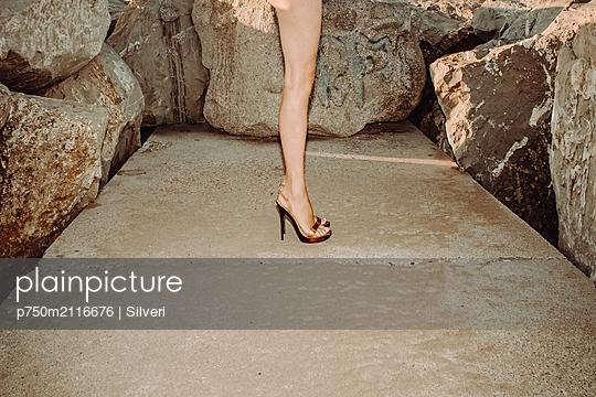 p750m2116676 by Silveri