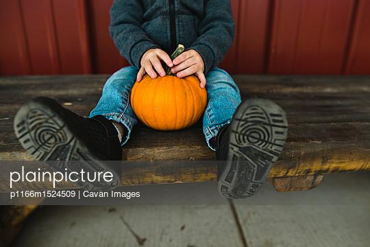 p1166m1524509 von Cavan Images