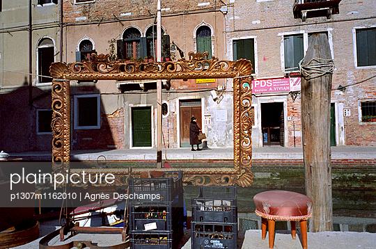 p1307m1162010 von Agnès Deschamps