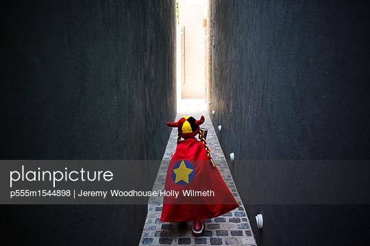 p555m1544898 von Jeremy Woodhouse/Holly Wilmeth
