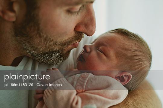 p1166m1183129 von Cavan Images