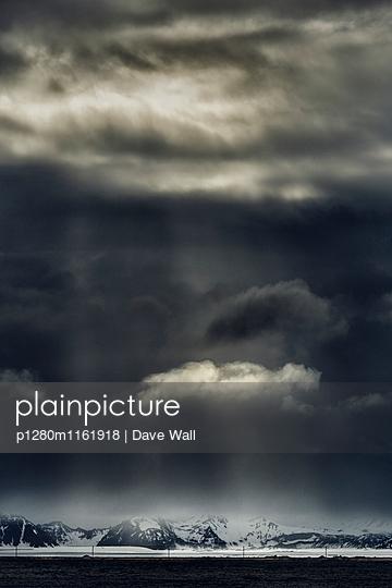 Island - p1280m1161918 von Dave Wall