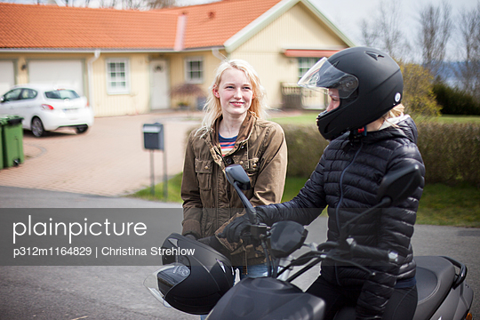 p312m1164829 von Christina Strehlow