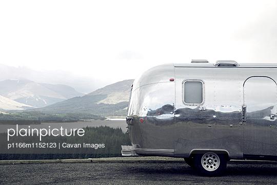 p1166m1152123 von Cavan Images