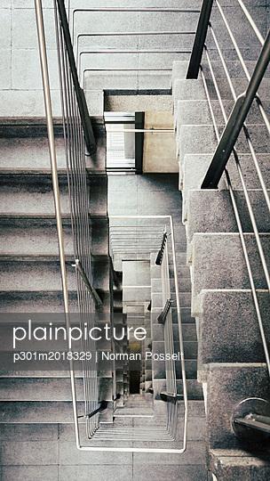 p301m2018329 von Norman Posselt