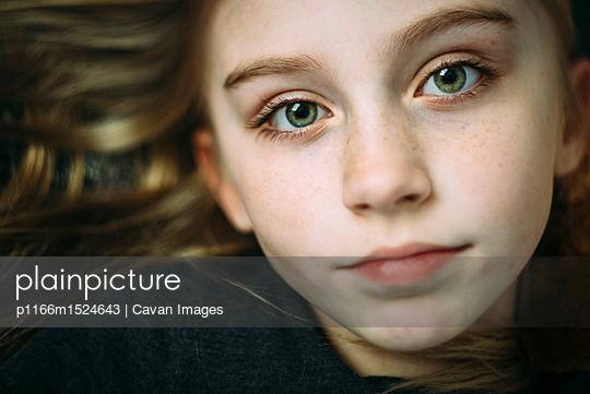 p1166m1524643 von Cavan Images