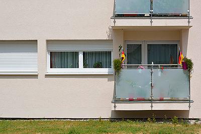 p300m965457f von Axel Ganguin
