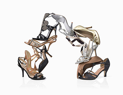 Shoes - p959m753769 by Appold